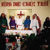 church_00107.jpg