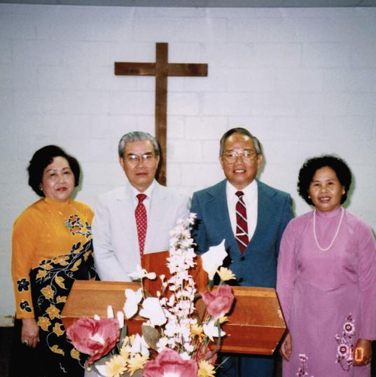 church_00093.jpg