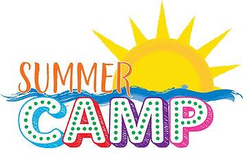 Summer-Camp-2018.jpg