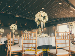 Gold Tiffany Chairs for Hire Melbourne - Bollywood Mandaps (17 of 21)
