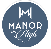 the-manor-on-high.png
