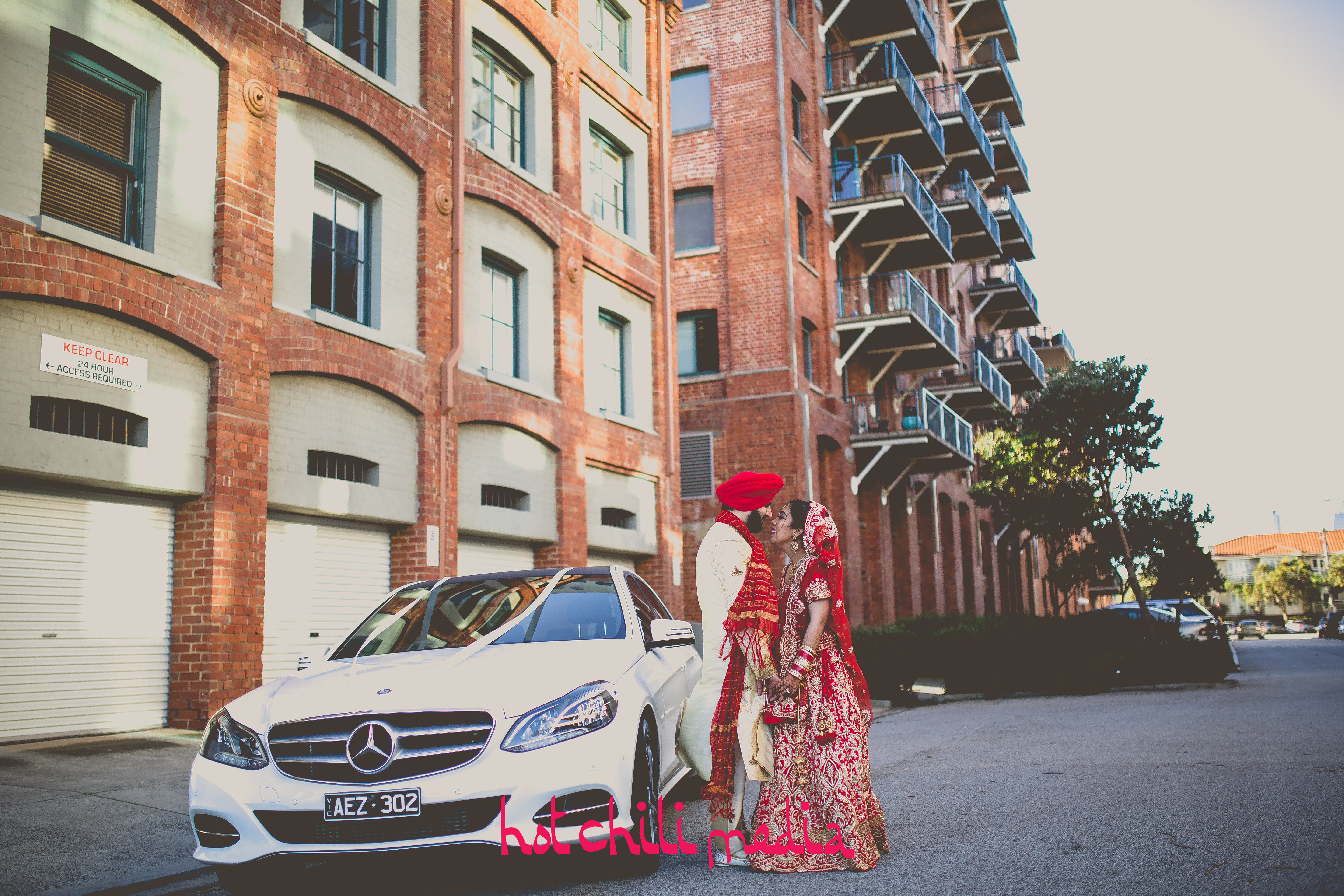 Mercedes Benz Hire Wedding Car Bridal Cars Chauffeured Cars