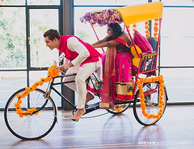 rickshaw hire melbourne.jpg