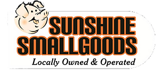 sunshine_smallgoods_logo_bare.png