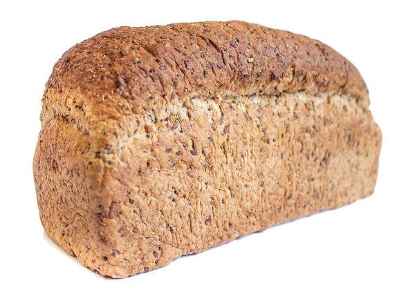 Fresh Baked Wholemeal Sliced 700g