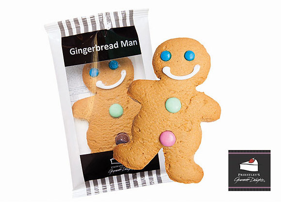 Grab & Go Gingerbread Man (60GX8) (6)