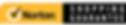 LOGO_Norton_2_Web.png