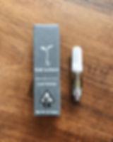 best-vape-cartridge-live-resin.jpg