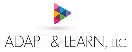 AdaptandLearn_Logo copy 2.jpg