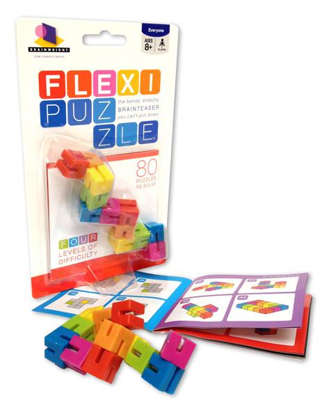 Flexi Puzzle