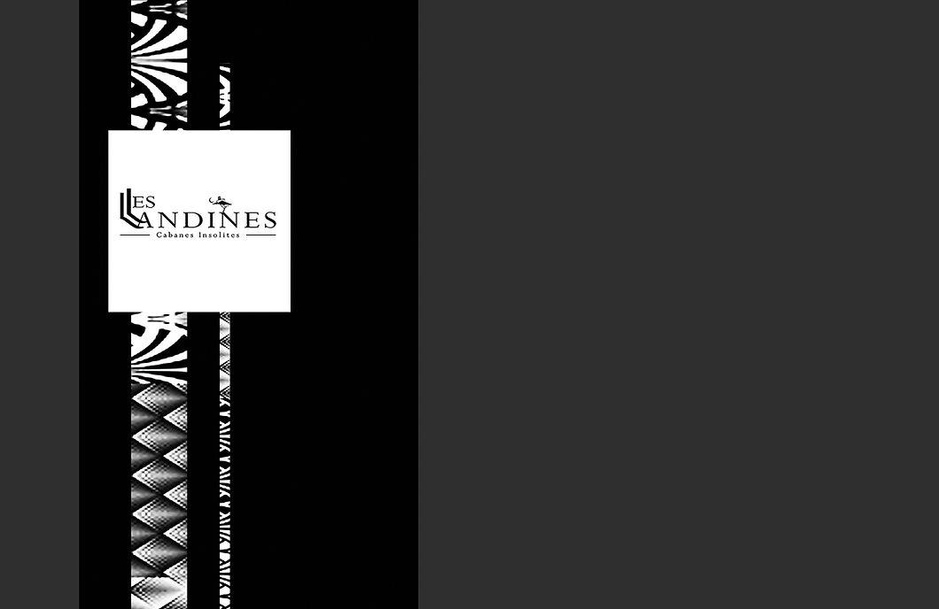 _Les_Landines_menu_déroulant.jpg