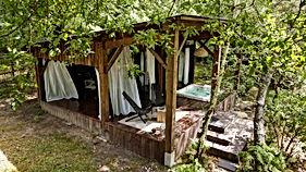 cabane luxe et spa aquitaine.jpg