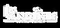 logo Les Landines cabanes et spa Girondet.pn