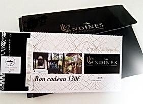 carte_cadeau_coffret_les_landines_130€