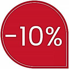 10% promo cabane.jpg