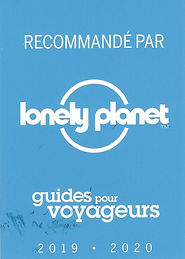 Lonely_planet_macaron_landines_modifié.j