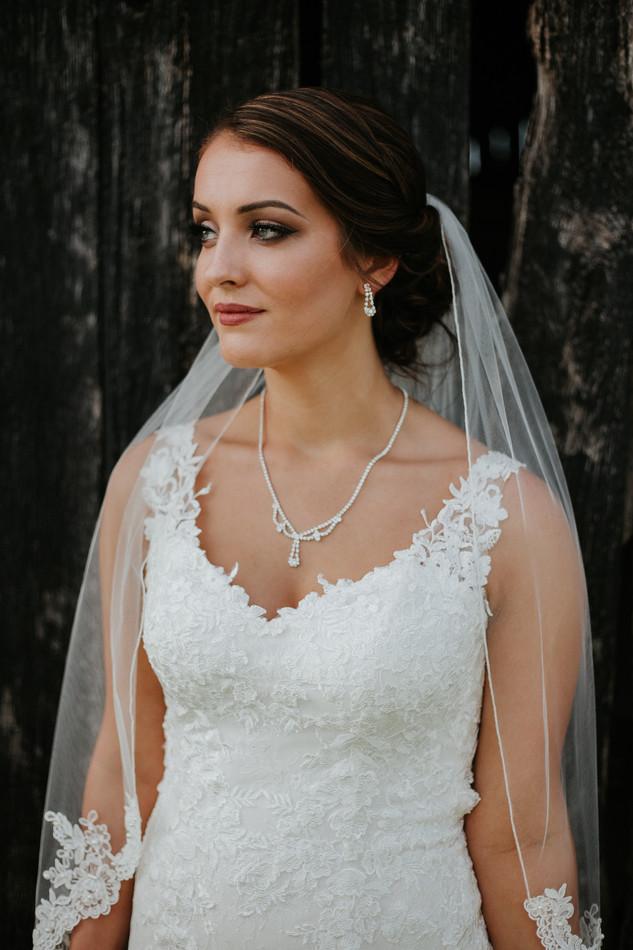 Robinson Wedding Sneak Peak-46