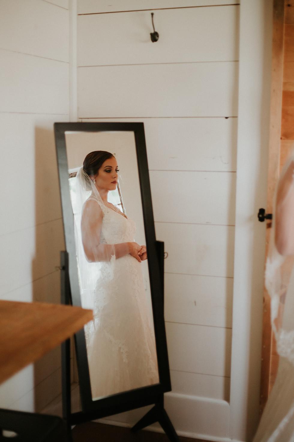 Robinson Wedding Sneak Peak-21
