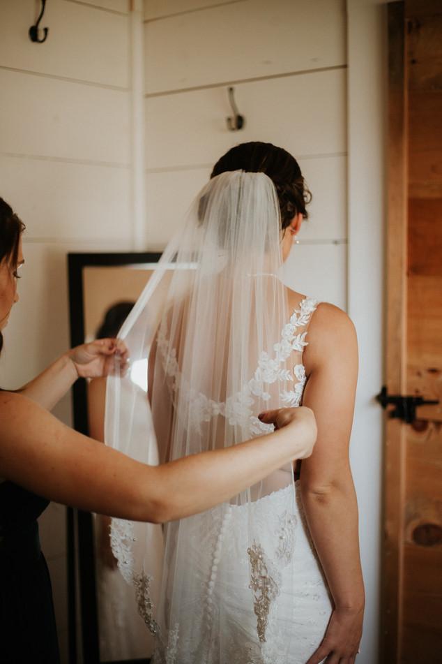 Robinson Wedding Sneak Peak-19