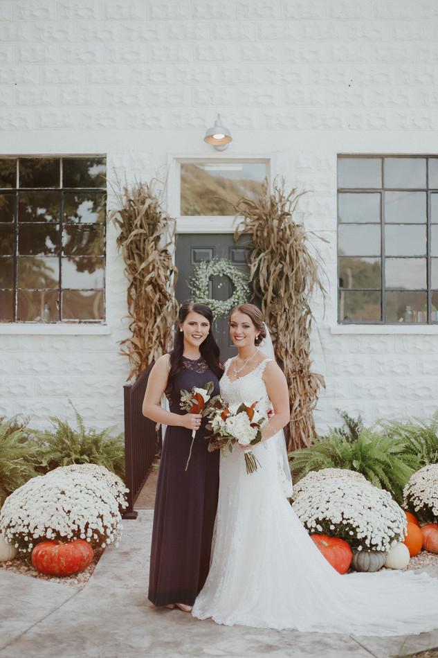 Robinson Wedding Sneak Peak-36