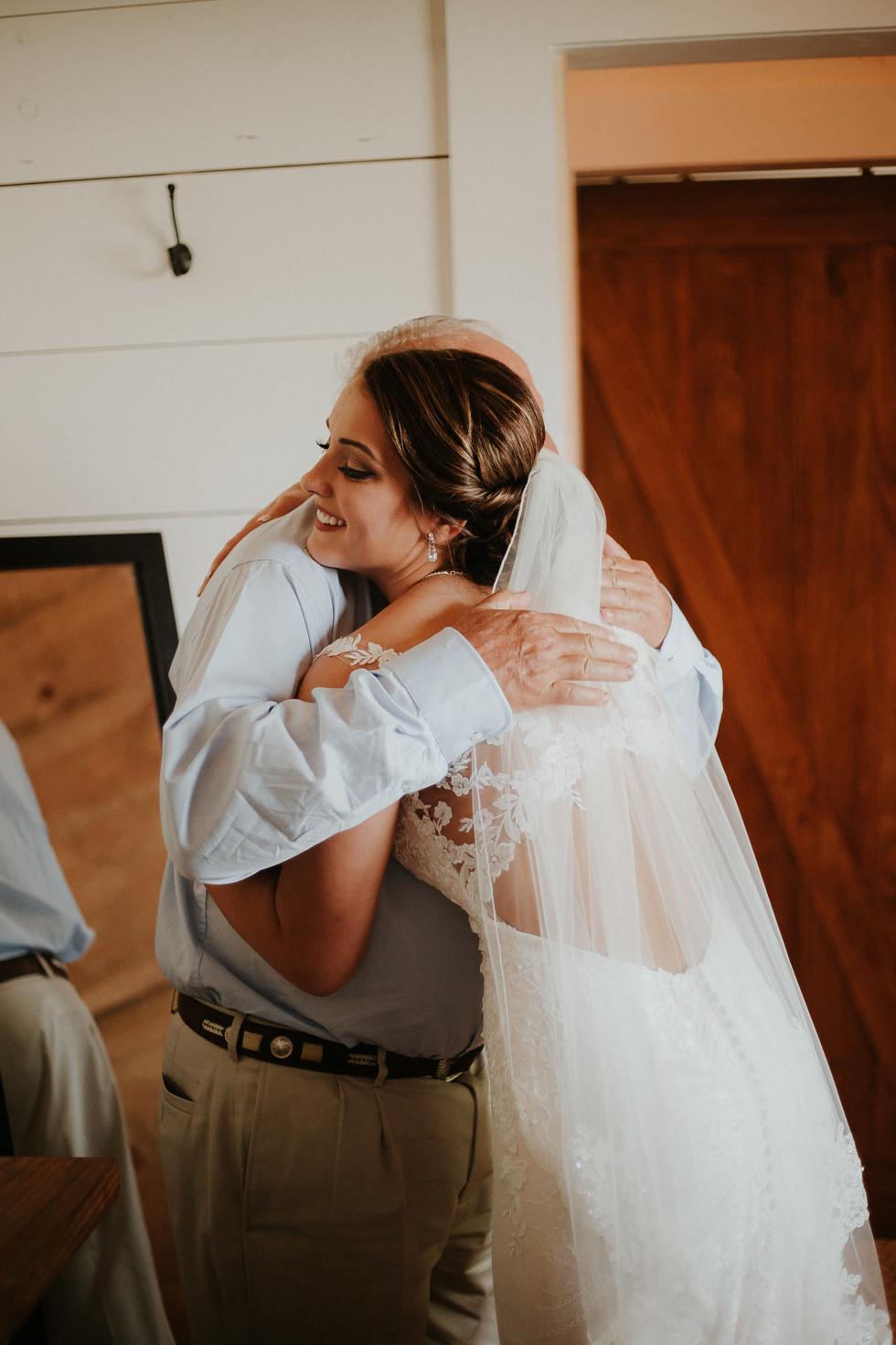Robinson Wedding Sneak Peak-24