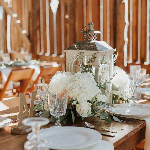 Poynter Wedding