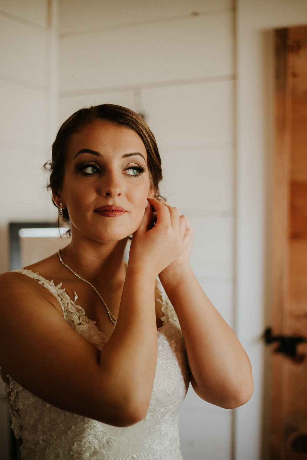 Robinson Wedding Sneak Peak-16