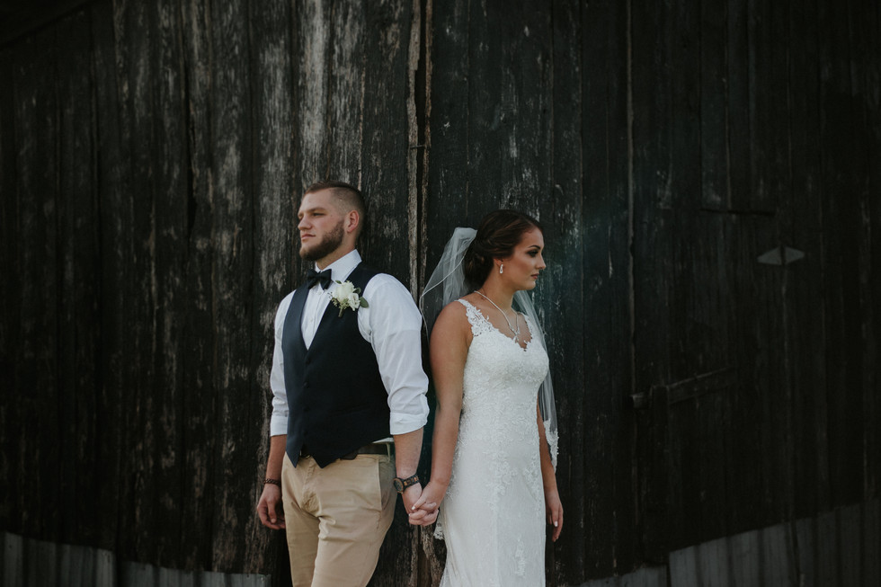 Robinson Wedding Sneak Peak-50