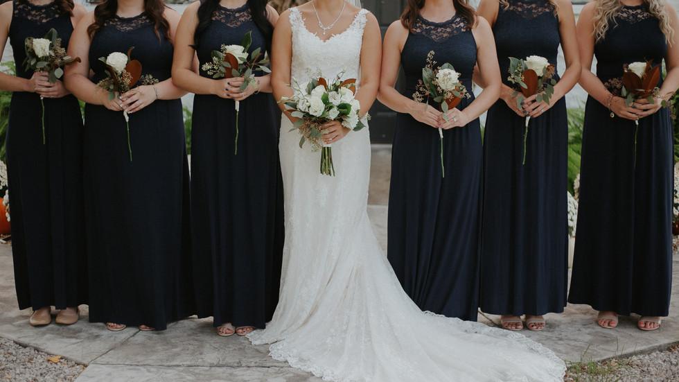 Robinson Wedding Sneak Peak-44