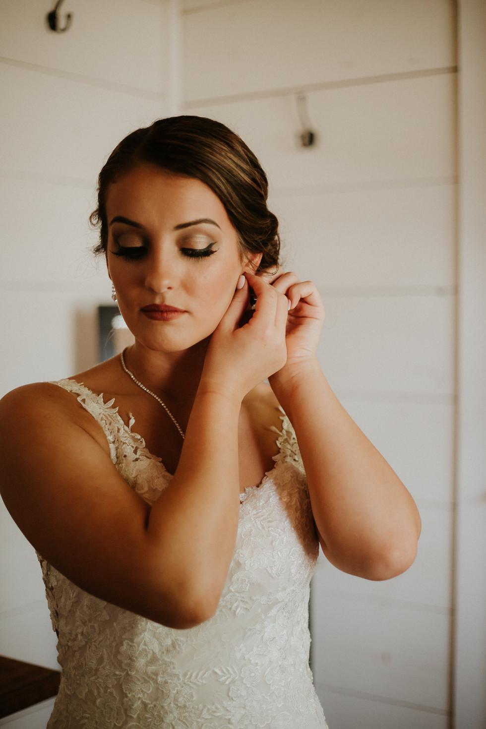 Robinson Wedding Sneak Peak-17