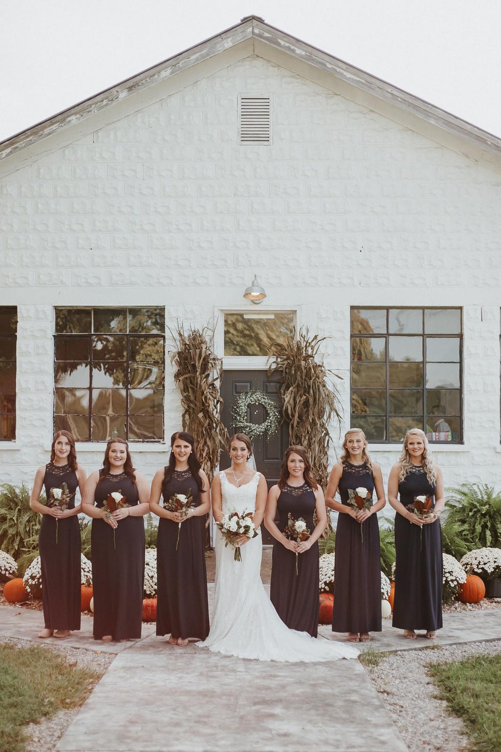 Robinson Wedding Sneak Peak-41
