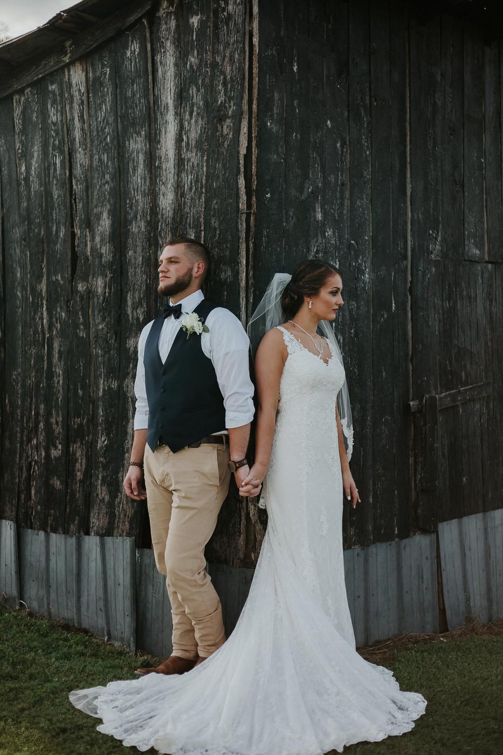 Robinson Wedding Sneak Peak-49