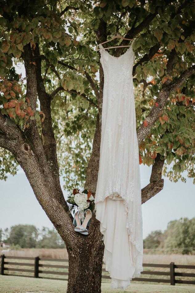 Robinson Wedding Sneak Peak-7