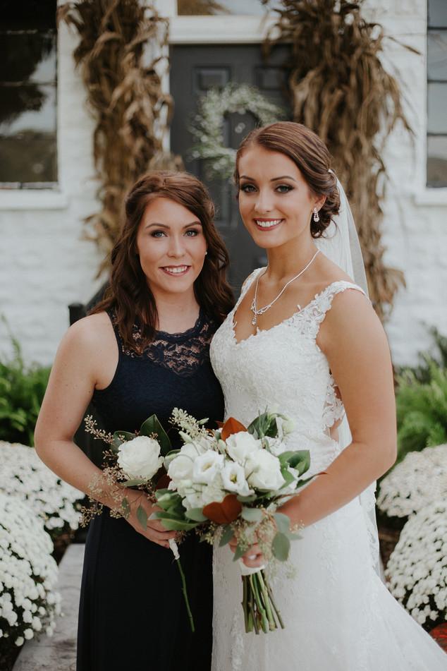 Robinson Wedding Sneak Peak-31