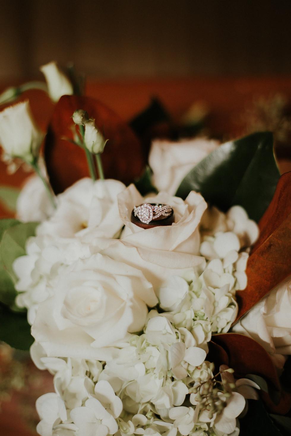 Robinson Wedding Sneak Peak-3