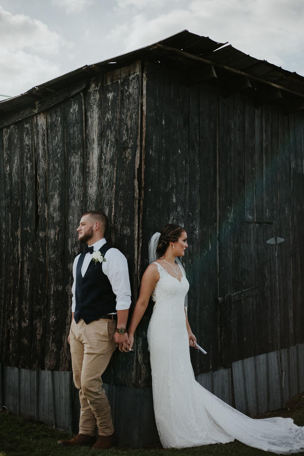 Robinson Wedding Sneak Peak-47