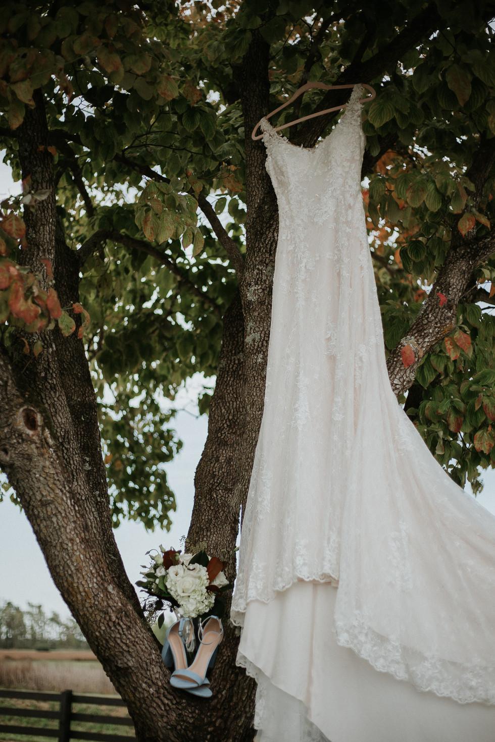 Robinson Wedding Sneak Peak-6