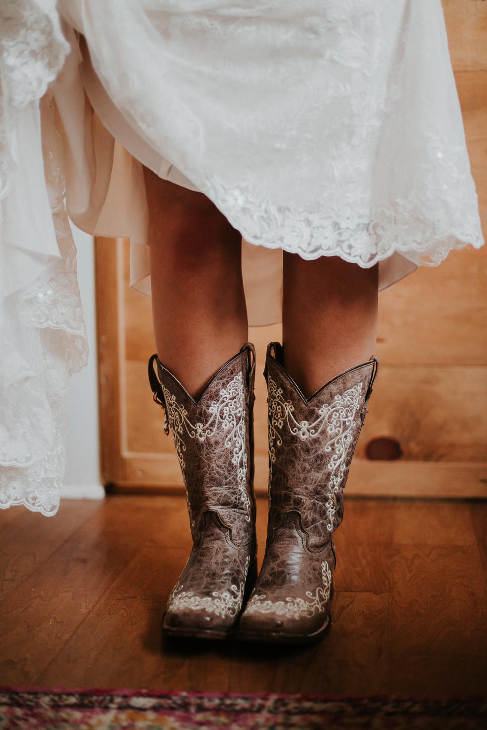 Robinson Wedding Sneak Peak-12