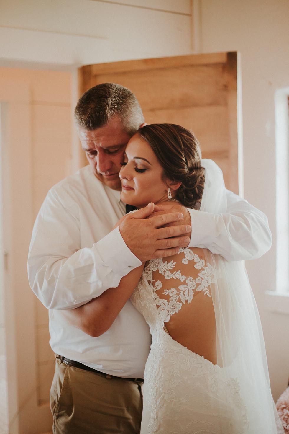 Robinson Wedding Sneak Peak-28