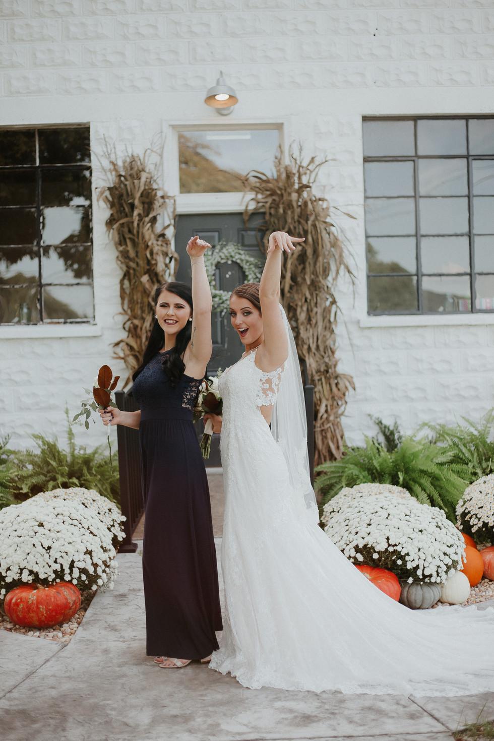 Robinson Wedding Sneak Peak-37