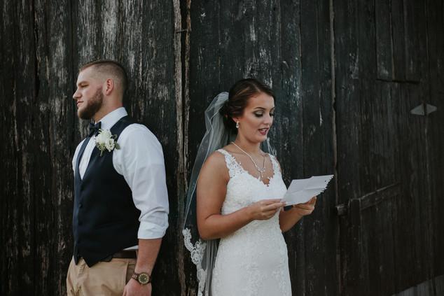 Robinson Wedding Sneak Peak-48