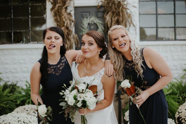 Robinson Wedding Sneak Peak-40