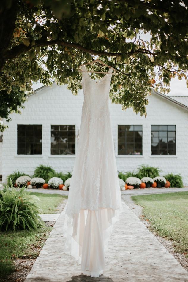 Robinson Wedding Sneak Peak-4