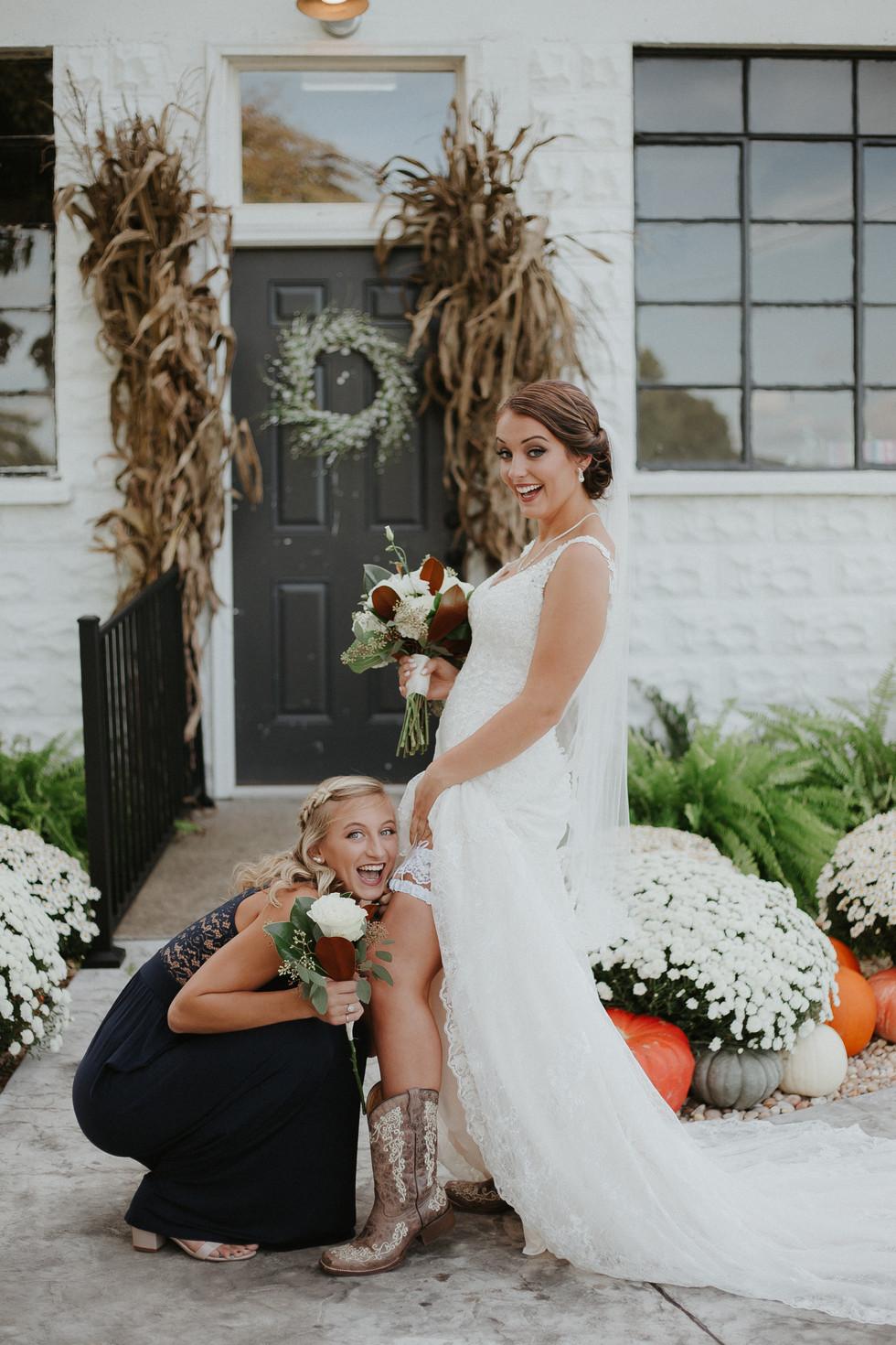 Robinson Wedding Sneak Peak-34