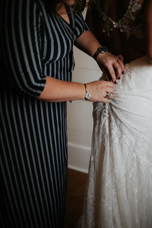 Robinson Wedding Sneak Peak-11