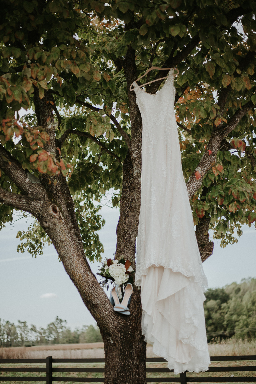 Robinson Wedding Sneak Peak-5