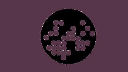 Logo (sem fundo).png