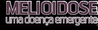 Melioidose_-_Uma_doença_emergente_(Logo)