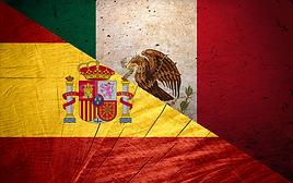 Espanõl