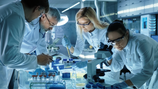 IV Simpósio de Pesquisa em Ciências Médicas acontece dia 30 de Novembro de 2018 na UNIFOR